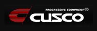 CUSCO(クスコ)