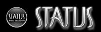 Status(ステータス)