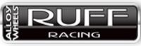 RuffRacing(ラフレーシング)