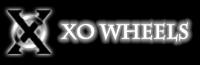 XO WHEELS(XOホイール)