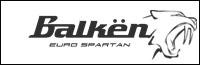 Balken(ヴァルケン)