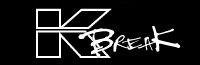 K-BREAK(Kブレイク)