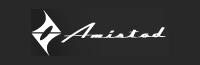 Amistad(アミスタッド)