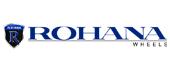 Rohana(ロハナ)