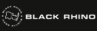 BlackRhino(ブラックライノ)