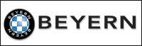 Beyern(バイエルン)