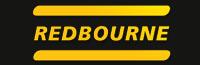 Redbourne(レッドボーン)