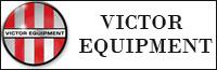 Victor Equipment(ビクターエクイップ)