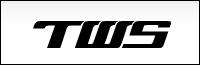 TWS(ティーダブリューエス)