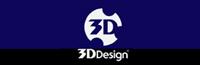 3D Design(3Dデザイン)